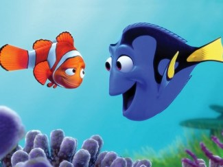 Marlin-and-Dory-finding-nemo-100306